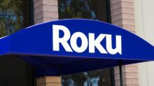 ROKU Q3 Earnings to Gain on Active Accounts & Ad Growth