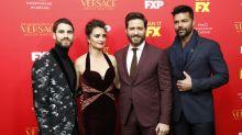 "Italien: ""American Crime Story"" beliebter als ""Game of Thrones"""