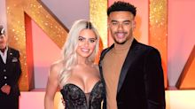 Love Island's Wes Nelson calls ex Megan Barton Hanson 'silly' and makes celibacy vow