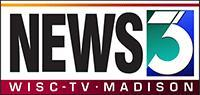 WISC-TV to finally deliver HD news in Madison, Wisconsin
