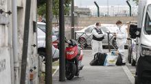 Noisy-le-Sec : le suspect du quintuple meurtre familial est hospitalisé en psychiatrie