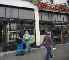 Cheesecake Factory settles with SEC over 'false' filings
