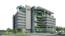 Neo Group to consolidate & shift operations to upcoming high-tech facility at Jurong