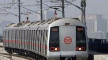 Delhi Metro Corridor Extension Approved by Cabinet; Dilshad Garden-New Bus Adda Route to Start Soon