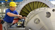 GE Rival Siemens Is Having The Same Problems In This Hard-Hit Business