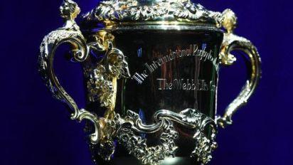 Rugby - Mondial 2023 - Coupe du monde 2023: la ville de Marseille veut renégocier les conditions d'accueil