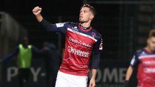 Ligue 1: Idealer Lorient-Einstand für Adrian Grbic