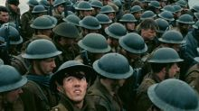Box Office: 'Dunkirk' Beats Out 'Emoji Movie,' 'Atomic Blonde' to Repeat as No. 1