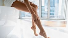 Gel limpiador y aceite: el producto que buscabas para que tu piel esté limpia y sedosa