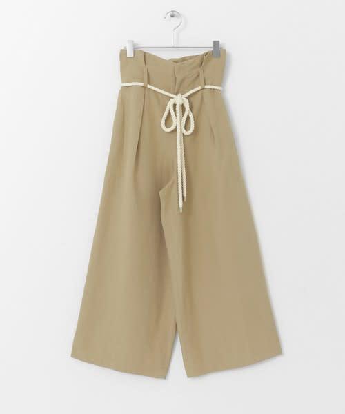 寬褲百百種怎麼挑?四款修身且利於搭配的寬褲推薦