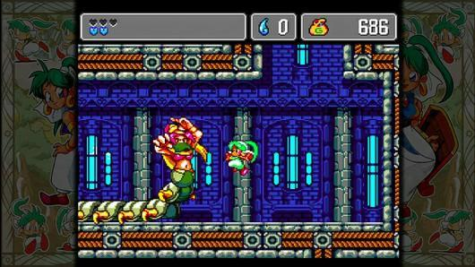 Sega Vintage Collections dumping lots of old games on PSN and XBLA next week