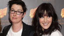 Anna Richardson and Sue Perkins 'scammed for thousands of pounds' after booking holiday online