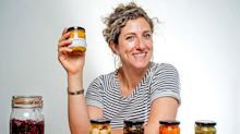 Cookery class will show how not to get in a pickle over sauerkraut