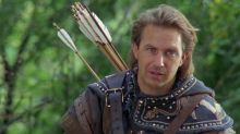 Robin Hood has PTSD in upcoming John Wick inspired reboot