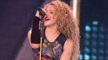 Shakira y Gerard Piqué invitan a otra pareja a cenar con ellos por una buena causa