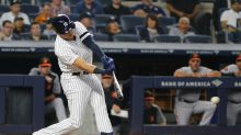 How the Yankees -- somewhat accidentally -- found a star at third base