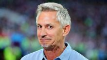 Brexit's coming home – now Lineker, Waddle and Shilton have got involved
