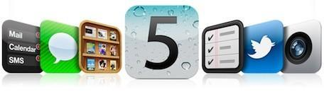 iOS 5.0.1 now available for download (Updated)