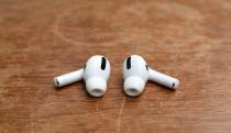 Apple's new AirPods Pro with MagSafe charging are already down to $220