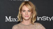 Mackenzie Davis Joins Kristen Stewart in Romantic Comedy 'Happiest Season'