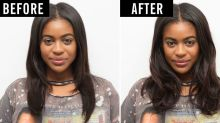Yup, It's Legit Possible to Get (or Fake) Fuller, Thicker Hair