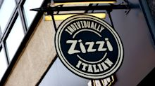 Zizzi And Ask Italian Owner To Shut Around 75 Restaurants