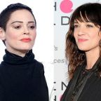 Asia Argento Says She Is 'Seeking Substantial Damages' From Rose McGowan for 'Deception' and 'Libel'