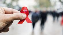 Transmissão virou festa? Número de casos de AIDS aumentam no país