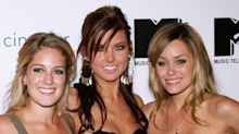 Lauren Conrad Reveals Why She Distanced Herself From The Hills Cast
