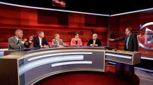 Talkshows in der Diskussion: Wie umgehen mit der AfD?