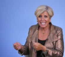 Suze Orman: This is one of the biggest mistakes people ma...