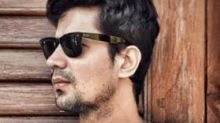Sumeet Vyas on working with Kareena Kapoor Khan in Veere Di Wedding: She had no starry tantrums