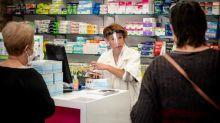 Coronavirus : cinq questions sur les tests rapides désormais disponibles dans les pharmacies