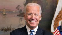 Joe Biden Makes His Final Push to End Campus Sexual Assault — What Parents Need to Know