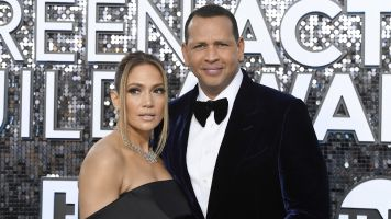Ex-MLB catcher on A-Rod: 'One of the fakest people'
