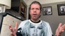 People Aren't Cutting Perez Hilton Slack After Britney Apology: 'He Was a Bully'