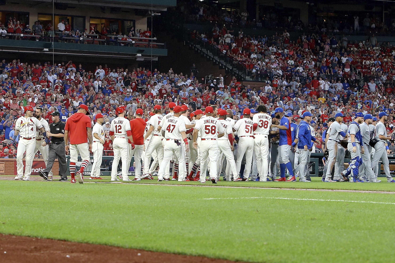 Manager Joe Maddon won't be back with Cubs next season