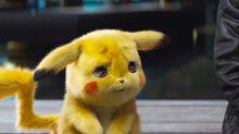 Pokémon in Erstickungsgefahr: Internet-Nutzer haben Mitleid mit Pikachu