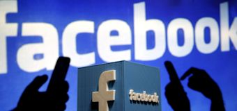 Why Facebook won't hire you for its data center