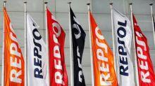 Repsol sale de Gas Natural vendiendo su 20% a CVC con plusvalías