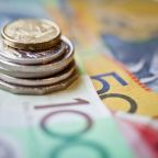 AUD/USD Price Forecast – Australian Dollar Continues the Grind