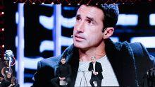 Luca Onestini señala a Adara y Hugo como los grandes montajistas, ¿qué esconden según el italiano?
