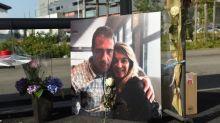 Les obsèques du chauffeur de bus mort sous les coups à Bayonne auront lieu lundi