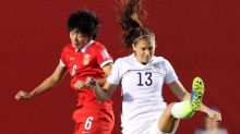 'Heading' Bans in Soccer May Not be Enough to Stop Concussions