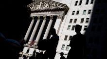 Wall Street Scores Win Over Exchanges in Market-Data Fee Battle