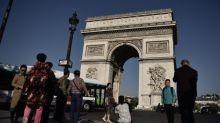 Sofitel, Nike, Apple: les Champs Élysées vont accueillir de nouveaux locataires