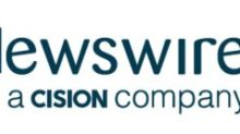 PR Newswire's APAC Survey Reveals Content Quality is the Top Priority for Journalists