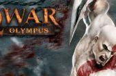 UK residents, rush and get a free God of War demo disc