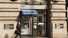 Pittsburgh's No. 3 bank to enter Philly without branches