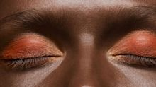 Want to Grow Your Eyelashes? Here's What You Can Do to Dial up the Drama